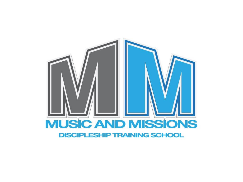 Music & Missions DTS
