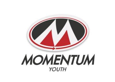 Momentum Youth