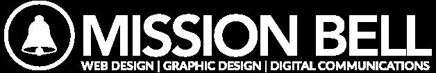 MissionBlell Logo