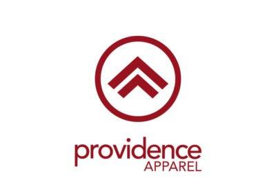 Providence Apparel