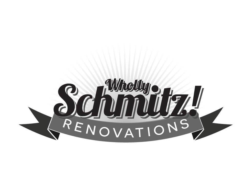 Wholly Schmitz