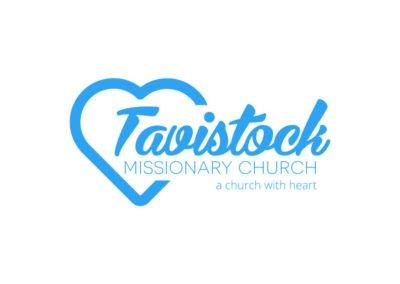 Tavistock Missionary Church