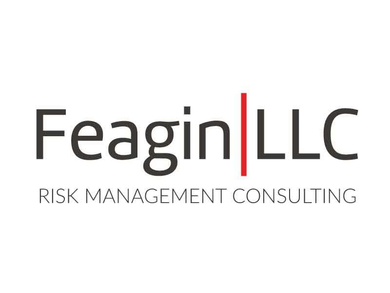 Feagin LLC