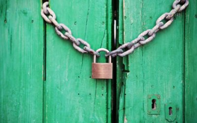 Should I Encrypt My Website, and How?