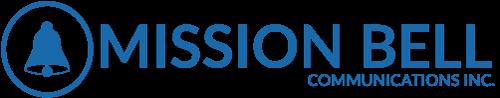 MissionBell.net