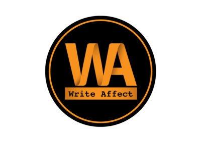 Write Effect
