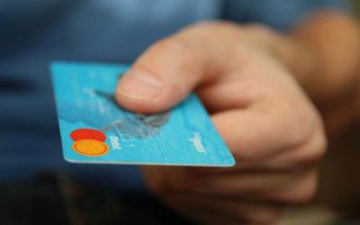 Payment Gateway Basics