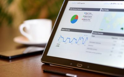 Fun Facts: Intro to Google Analytics