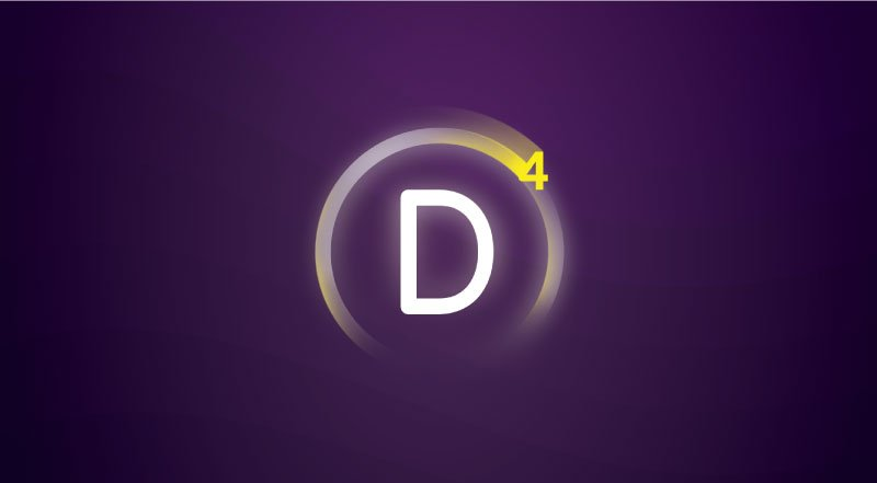 Divi 4 Coming Soon