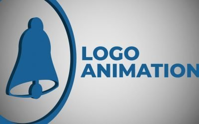 Logo Animation Tutorial
